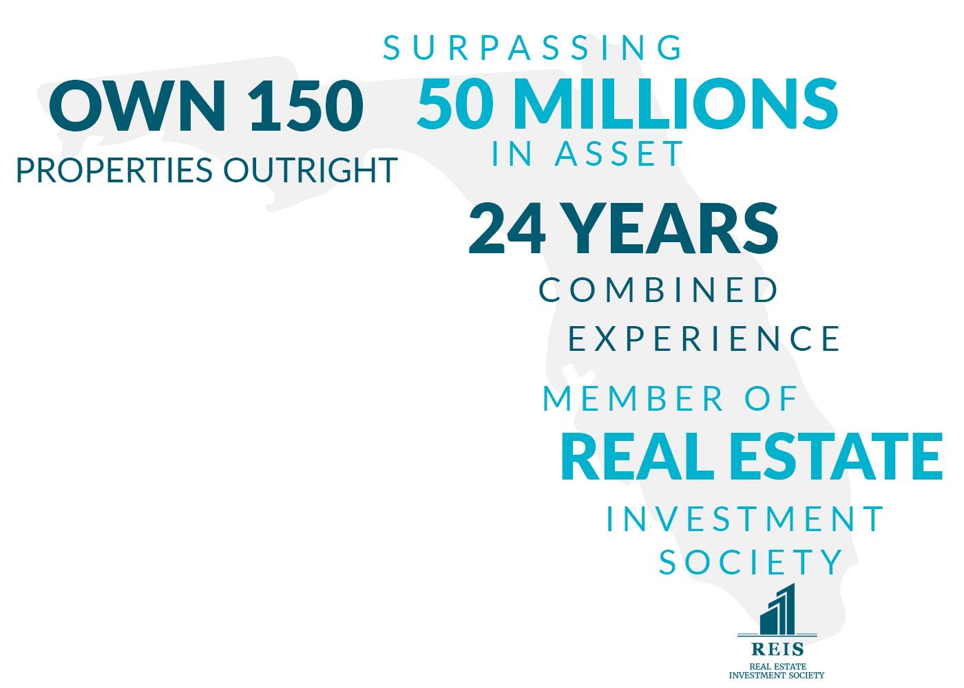 Four Square Realty Investments | About - Four Square Realty